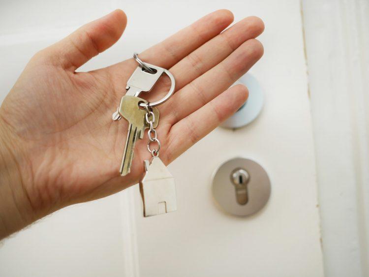 Como vai funcionar o financiamento imobiliário da Caixa corrigida pela poupança?