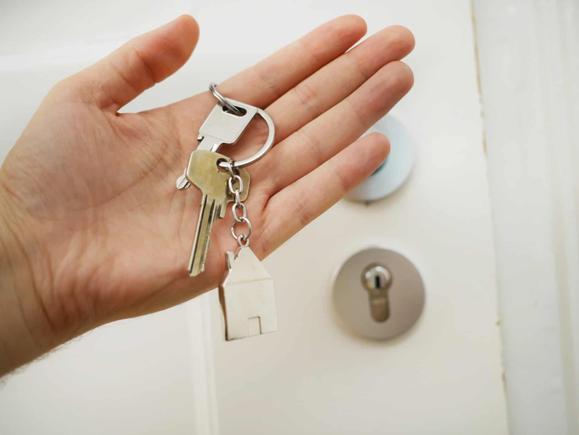 Financiamento imobiliário: Todas as novas condições para 2021