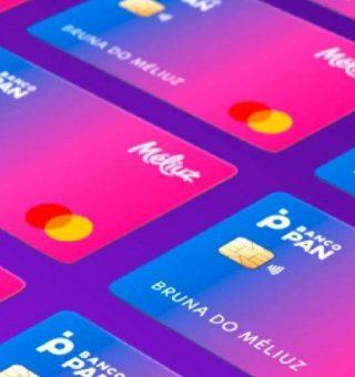 Méliuz ganha espaço e preocupa concorrentes como Banco Inter e Nubank