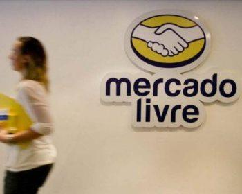 Mercado Livre lança cursos gratuitos para jovens; 125 vagas abertas