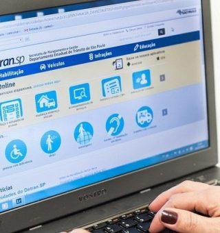 Licenciamento SP 2021: Pague com antecedência e garanta DESCONTOS