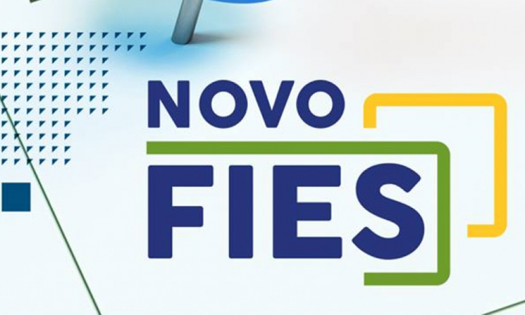 Calendário FIES 2021: Todas as datas, regras e etapas do processo seletivo
