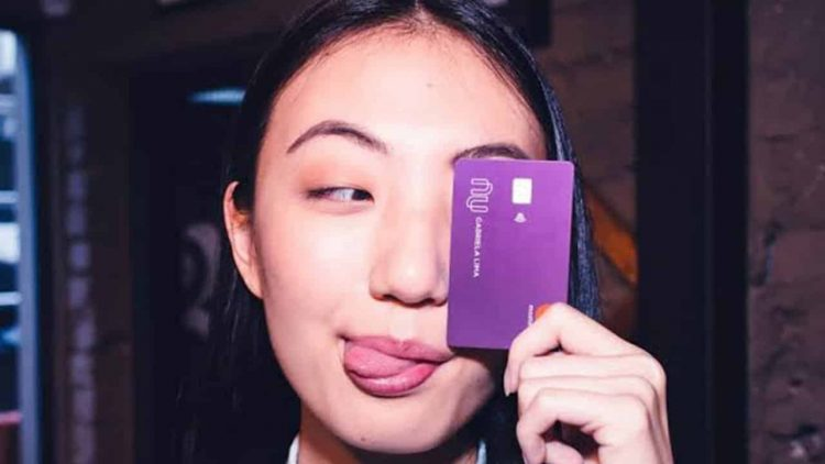 Tutorial Nubank: Veja como recarregar celular, cadastrar chave Pix e fazer depósito