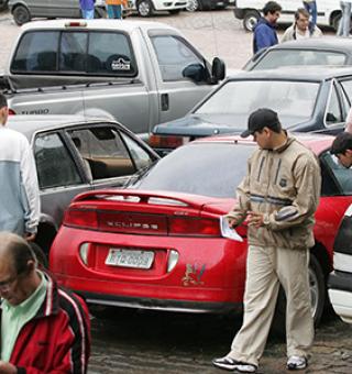 Comprar carro de leilão é seguro? Confira o que dizem os especialistas