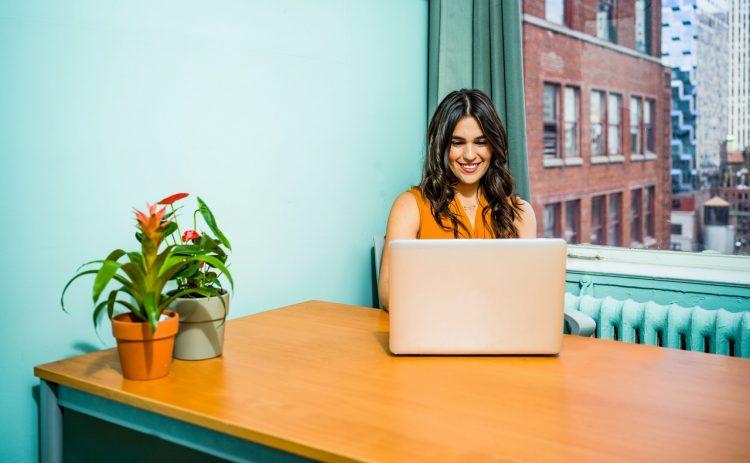 Balcão Único: Abre sua empresa em CINCO fases e de forma online
