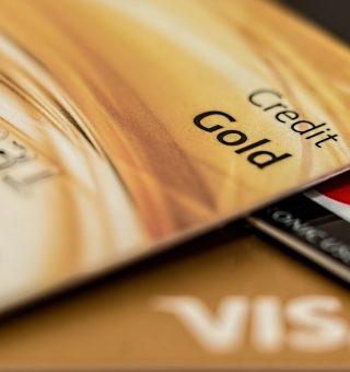 Itaú, LATAM e Visa criam acesso ao cartão Infinite para todos os clientes