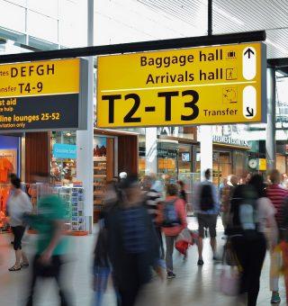 Direitos do consumidor no reembolso da passagem aérea são atualizados; confira!