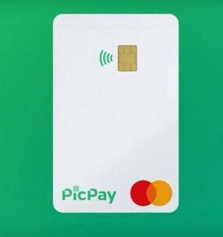 PicPay lança nova função que devolve dinheiro dos clientes nas compras com cartão