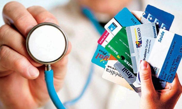 Direitos do consumidor: O que o plano de saúde é obrigado a pagar?