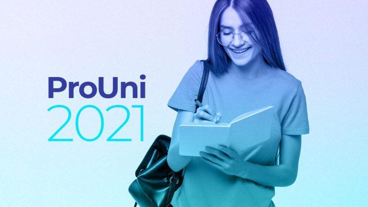 ProUni 2021: Inscrições, número de vagas, regras e cronograma completo