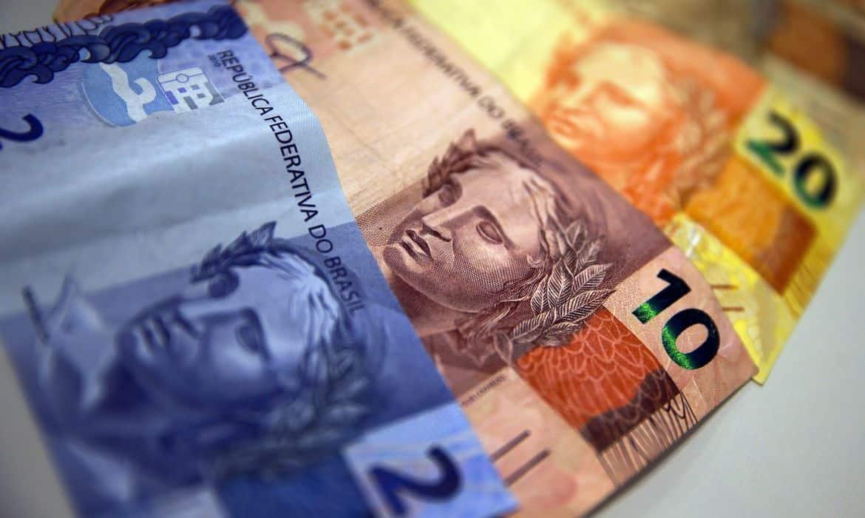 Auxílio emergencial vai pagar R$1.200 com aprovação deste projeto