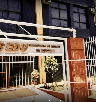 SEDU divulga lista dos aprovados na pré-matrícula e transferência escolar do ES
