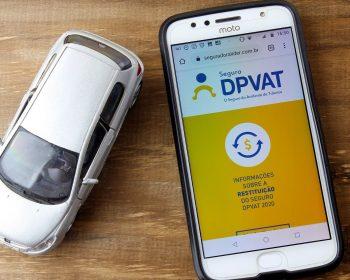 Caixa TEM inicia pagamento de indenizações do seguro DPVAT; veja como pedir