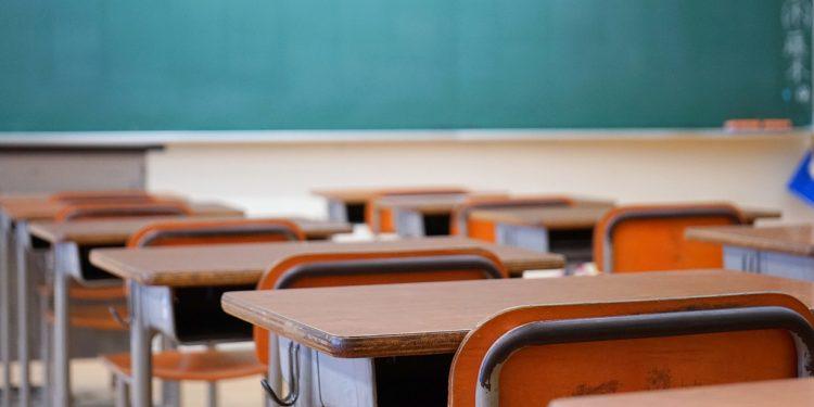 Último dia para confirmar matrícula escolar na rede estadual de Minas Gerais