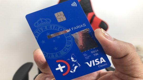 Cartão de Crédito Digimais: Avaliação e como solicitar/fazer o seu!