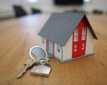 Com a Selic a 3,5% ao ano, chegou a hora de realizar o sonho da casa própria?