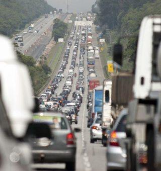 Moradores deste estado vão pagar 40% a mais no valor do licenciamento 2021