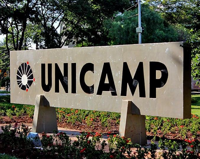 Unicamp aplica 1ª fase do vestibular 2021 nesta quarta e quinta-feira; entenda como funcionará
