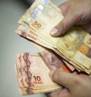 PLDO anuncia salário mínimo de 2022, 2023 e 2024; confira tabela