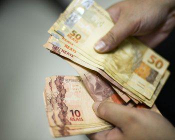 Reajuste do IOF até dezembro vai impactar o bolso de quais brasileiros?