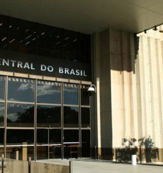 O Banco Central estabeleceu as principais regras para o Open Banking