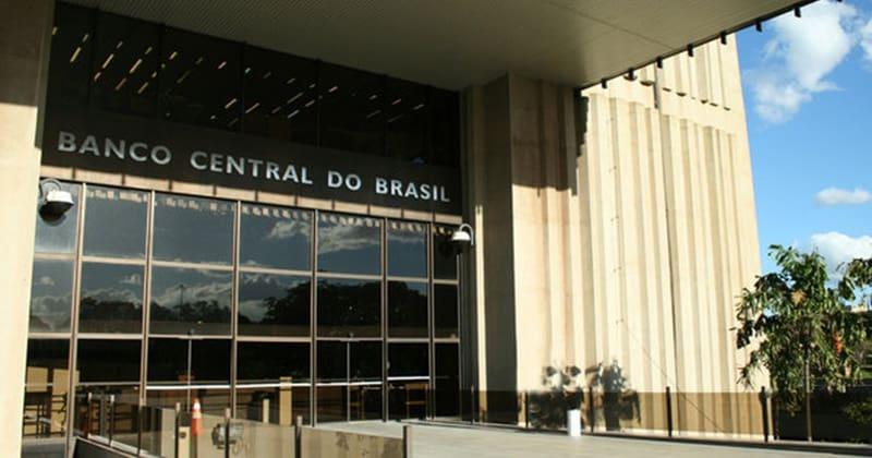 Banco Central prevê: Moeda digital brasileira será lançada em três anos