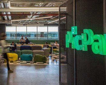 PicPay dobrou vendas em lojas on-line; como empresa conseguiu esse feito?
