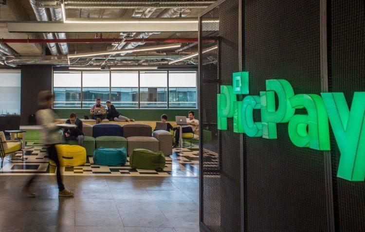 PicPay registra meio milhão em crédito e promete lançamento de serviço em empréstimo