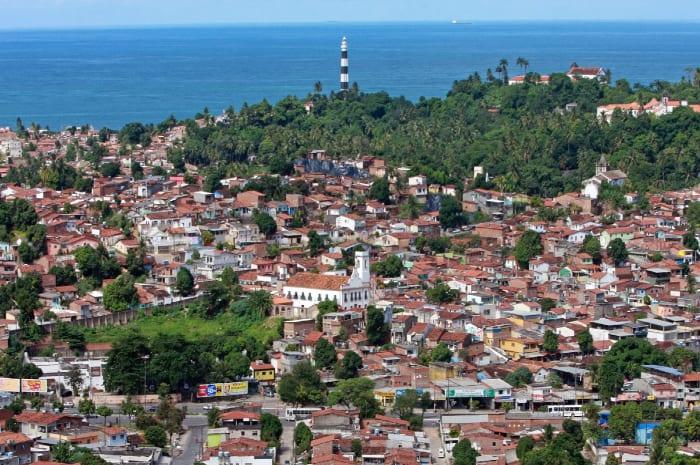 IPTU de Olinda libera desconto de 30% para pagamentos feitos até hoje (22)!