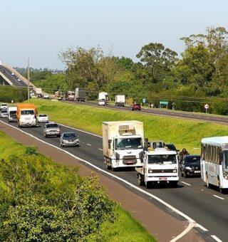 Detran RS: Como realizar agendamento, consulta da CNH, multas e débitos do veículo