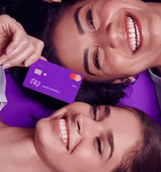 Deseja comprar ou vender ações no aplicativo do Nubank? Veja o passo a passo