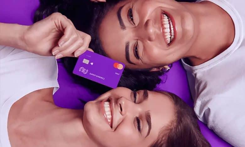 Como transformar o cartão de débito do Nubank em cartão de crédito? Passo a passo!