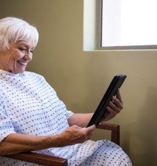 Prova de vida do INSS fica esquecida por 4,9 milhões de aposentados e pensionistas