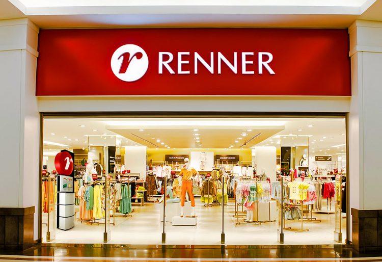 Renner cria parceria com programa Esfera e faz promoção relâmpago de pontos