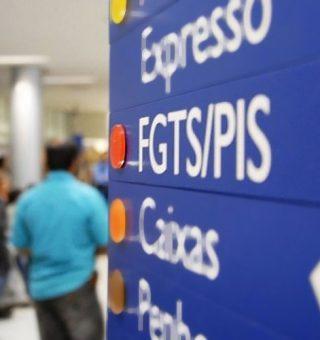 Caixa e BB adiantam pagamento do abono PIS/PASEP nesta quinta-feira (11)