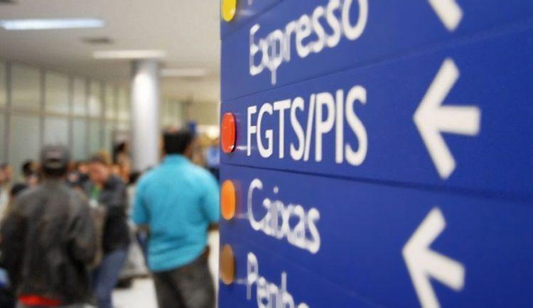 PIS/PASEP: Quem pode receber até R$ 1,1 mil este mês? Veja como sacar