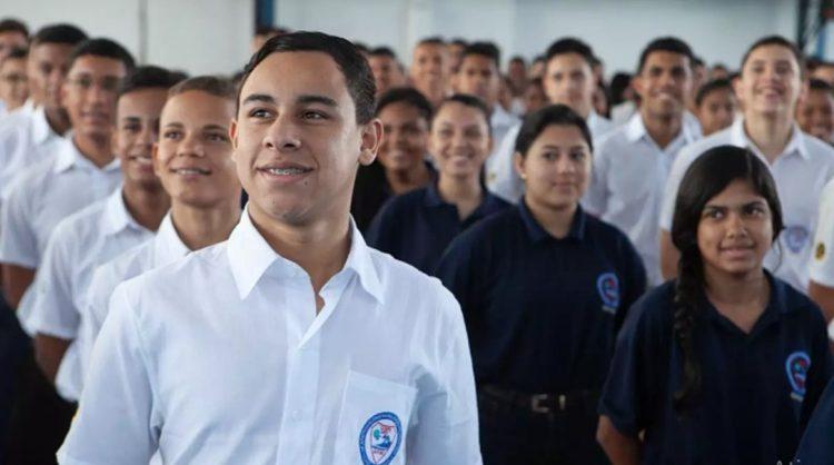 Inscrição nas vagas de Jovem Aprendiz do Camps Santos estão abertas!