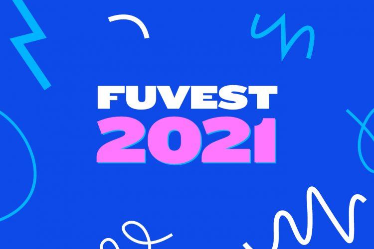 Resultado da FUVEST 2021 saí no próximo dia 19; veja como consultar