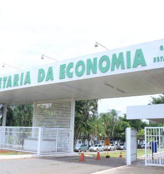 Governo de Goiás cria lei para negociação do IPVA e ITCD; saiba como funcionará