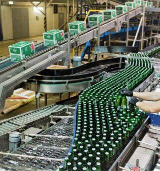 Heineken abre 81 vagas de emprego em São Paulo e outras TRÊS capitais