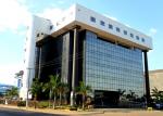 Concurso do TJ 2021 vai abrir 218 vagas de emprego em Rondônia