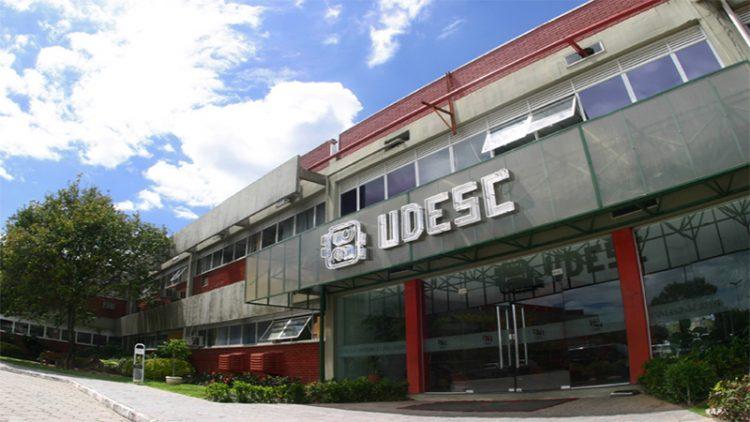 Vestibular 2021 da Udesc abre inscrições com 1,2 MIL vagas
