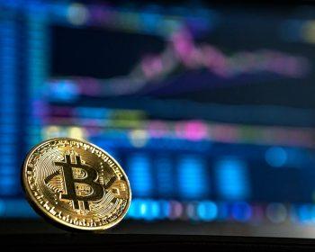 Bitcoin precisa ser incluso no seu IRPF 2021; veja como declarar criptomoedas