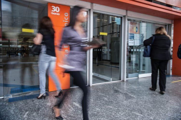 Como vai funcionar o atendimento dos bancos no feriado de Carnaval?