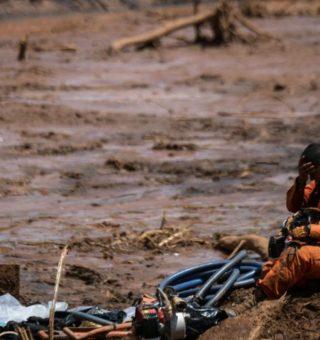 Atingidos por tragédia em Brumadinho receberão auxílio emergencial por QUATRO anos
