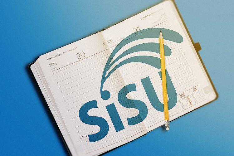Instituições já podem iniciar inscrição no SiSU 2021