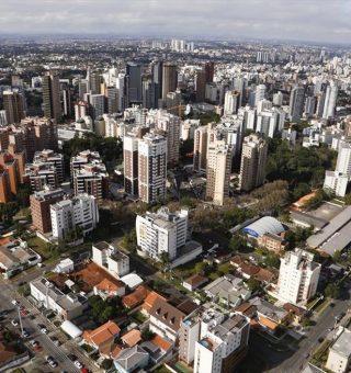 Boleto do IPTU 2021 Curitiba venceu no Carnaval? Veja como quitar débito hoje (17)!