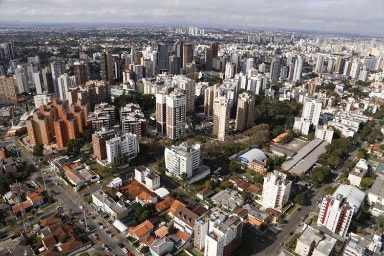 Caxias do Sul quer reduzir desconto no IPTU de quem paga em cota única