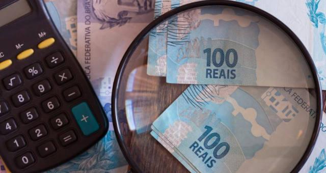 FIM do Minha Casa Minha Vida? Financiamento tem orçamento apertado!