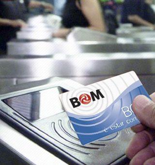 Solicitação do Cartão BOM Sênior pode ser online usando o WhatsApp; veja como pedir